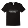 Fart Loading T Shirt – Please Standby Tee