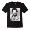 Pablo Escobar Shirt – T Shirt Men | Women